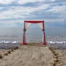 130x130 sq 1459274741480 salvo sound beach