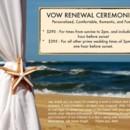 130x130 sq 1487342100167 vow renewal ceremonies
