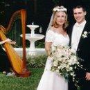 130x130_sq_1184194053984-weddingharp