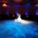 130x130 sq 1383859617638 orange county wedding d
