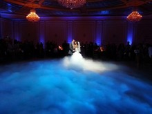 220x220 1383859617638 orange county wedding d