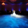 96x96 sq 1383859617638 orange county wedding d
