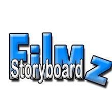 220x220 1216763010741 storyboardfilmzlogosmall