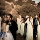 130x130 sq 1465362846967 weddingportfolio0018
