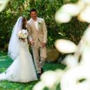 130x130 sq 1465362855741 weddingportfolio0027