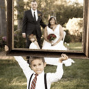 130x130 sq 1465362866452 weddingportfolio0030