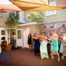 130x130 sq 1465362905454 weddingportfolio0046