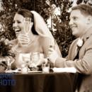 130x130 sq 1465429691469 weddingportfolio0001
