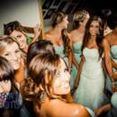 130x130 sq 1465429733870 weddingportfolio0006