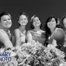 130x130 sq 1465429785902 weddingportfolio0012
