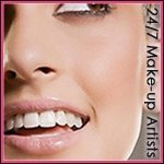 220x220 1184257404578 makeup artists 24 7 tile 4