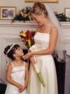 220x220 1202012728683 bride002 small