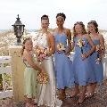 130x130 sq 1187803971921 bridalparty