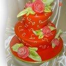 130x130 sq 1187803996484 cake1