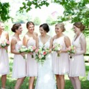 130x130 sq 1449005299832 bridal party