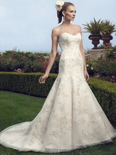 220x220_1403297247058-casablanca-2159-wedding-dress-01.707