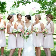 220x220 sq 1449005299832 bridal party