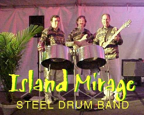 photo 2 of A Mirage Band