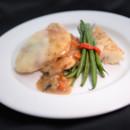 130x130 sq 1475266445863 provolone pancetta chicken breast2
