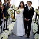 130x130 sq 1217661700442 justmarried