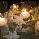 130x130_sq_1217661894536-candlecenterpeice