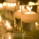 130x130 sq 1217662170692 candles