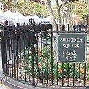 130x130 sq 1184690467223 abingdon square