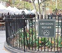 220x220 1184690467223 abingdon square