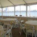130x130 sq 1334353602485 wedding2