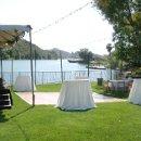 130x130 sq 1334354971932 wedding4
