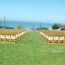 130x130 sq 1334355009431 wedding5
