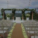 130x130 sq 1334355135562 wedding7