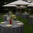 130x130 sq 1334355180167 wedding8