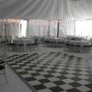 130x130 sq 1334355351473 wedding93