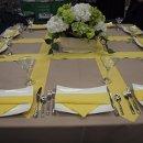 130x130 sq 1334355398936 wedding94