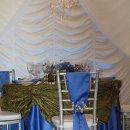 130x130 sq 1334356152131 wedding96