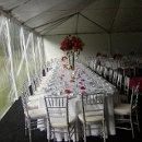 130x130 sq 1334356434146 wedding