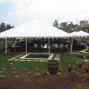 130x130 sq 1334356817447 canopy4