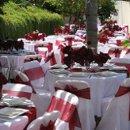130x130_sq_1247870496112-wedding2