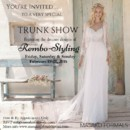 130x130 sq 1463533126920 instagram trunk show 2 with info