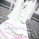 130x130 sq 1357951834828 weddingaislerunner