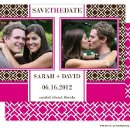 130x130 sq 1298473778513 savethedatepink