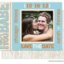 130x130 sq 1298473784716 savethedate2