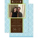 130x130 sq 1298473785763 savethedate3