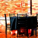 130x130 sq 1273154231817 tablesideview