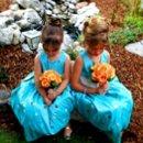 130x130 sq 1251216322119 wedding04652