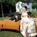 130x130 sq 1251216342666 weddingwire44312