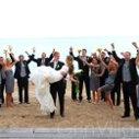 130x130 sq 1251216348026 weddingwire7120247
