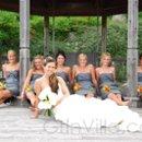 130x130 sq 1251216355369 weddingwire8120302
