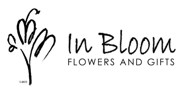 In Bloom Flowers Amp Gifts Flowers Fort Myers Fl